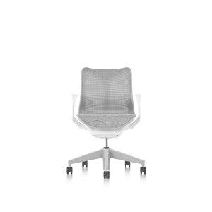 Cosm Chair, Low Back, USA