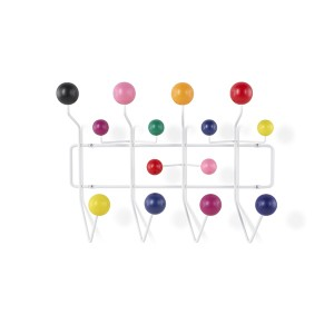 Eames Hang-It-All , HIA (Multi)