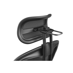 Atlas Suspension Headrest