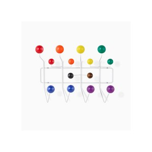 Eames Hang-It-All , HIA (Pride)